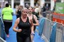 Hamburg-Triathlon0018.jpg