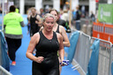 Hamburg-Triathlon0020.jpg