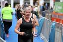 Hamburg-Triathlon0020.jpg