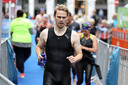 Hamburg-Triathlon0022.jpg