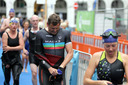 Hamburg-Triathlon0027.jpg