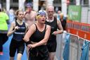 Hamburg-Triathlon0031.jpg