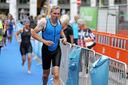 Hamburg-Triathlon0036.jpg