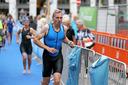 Hamburg-Triathlon0037.jpg