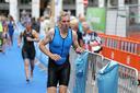Hamburg-Triathlon0038.jpg