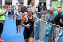 Hamburg-Triathlon0039.jpg