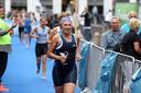 Hamburg-Triathlon0039.jpg