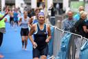 Hamburg-Triathlon0040.jpg