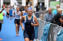 Hamburg-Triathlon0041.jpg