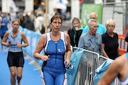 Hamburg-Triathlon0043.jpg
