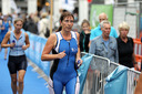 Hamburg-Triathlon0044.jpg