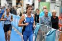 Hamburg-Triathlon0044.jpg