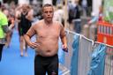Hamburg-Triathlon0052.jpg