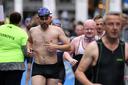 Hamburg-Triathlon0057.jpg