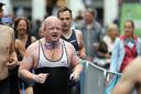 Hamburg-Triathlon0061.jpg