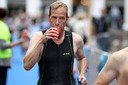 Hamburg-Triathlon0070.jpg