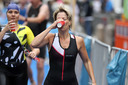 Hamburg-Triathlon0072.jpg