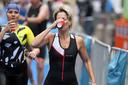 Hamburg-Triathlon0072.jpg