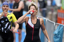 Hamburg-Triathlon0073.jpg