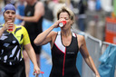 Hamburg-Triathlon0074.jpg