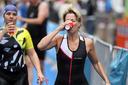 Hamburg-Triathlon0074.jpg
