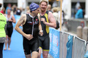 Hamburg-Triathlon0084.jpg