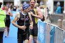 Hamburg-Triathlon0085.jpg