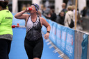Hamburg-Triathlon0093.jpg