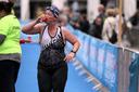 Hamburg-Triathlon0094.jpg