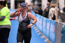 Hamburg-Triathlon0095.jpg