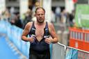 Hamburg-Triathlon0100.jpg