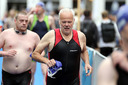 Hamburg-Triathlon0113.jpg