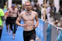 Hamburg-Triathlon0118.jpg