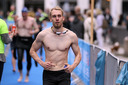 Hamburg-Triathlon0120.jpg