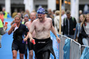 Hamburg-Triathlon0121.jpg
