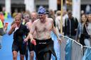 Hamburg-Triathlon0121.jpg