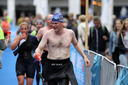 Hamburg-Triathlon0122.jpg
