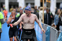 Hamburg-Triathlon0123.jpg