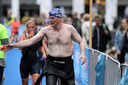 Hamburg-Triathlon0124.jpg