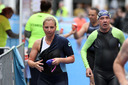 Hamburg-Triathlon0125.jpg
