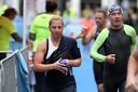 Hamburg-Triathlon0126.jpg