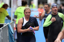 Hamburg-Triathlon0127.jpg