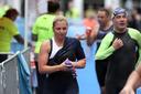 Hamburg-Triathlon0127.jpg