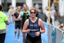 Hamburg-Triathlon0132.jpg