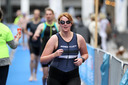 Hamburg-Triathlon0133.jpg