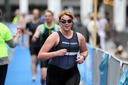 Hamburg-Triathlon0134.jpg