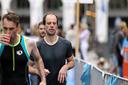 Hamburg-Triathlon0135.jpg