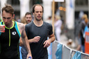 Hamburg-Triathlon0136.jpg