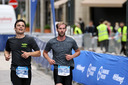 Hamburg-Triathlon0138.jpg