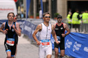 Hamburg-Triathlon0148.jpg